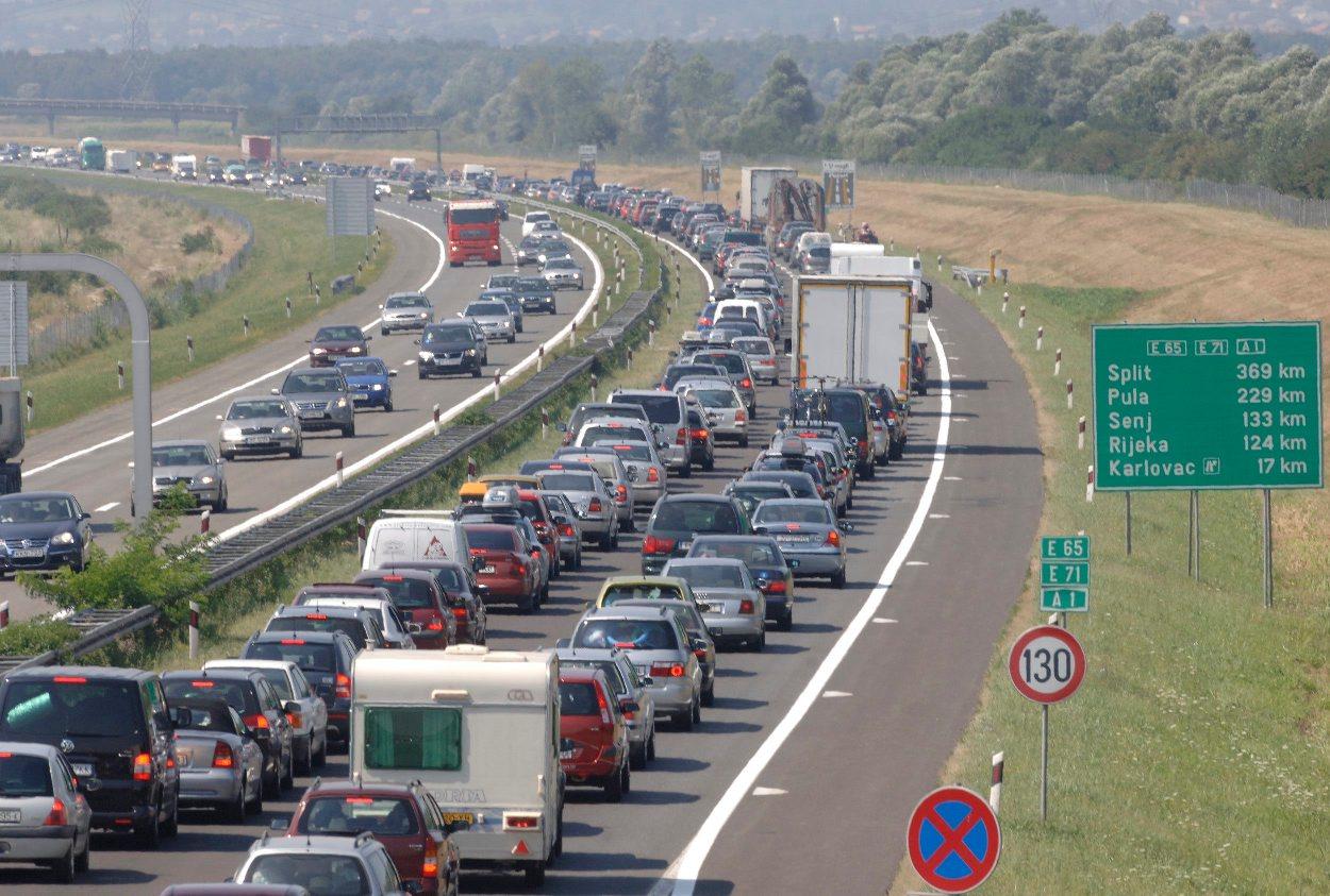 Autocesta A1