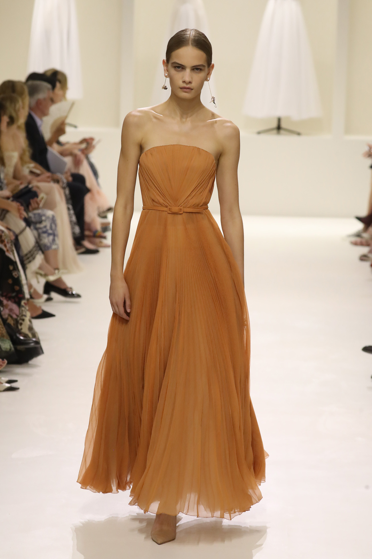 DiorCouture8