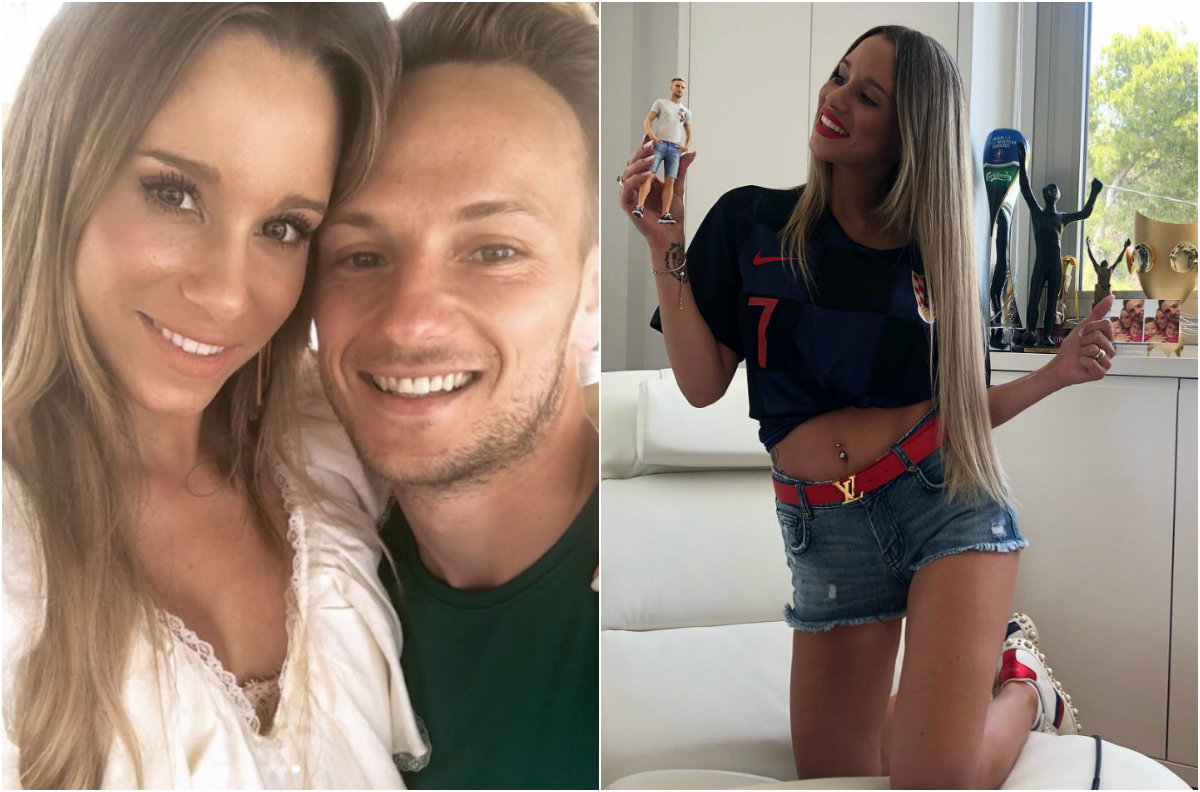 collage rakitić