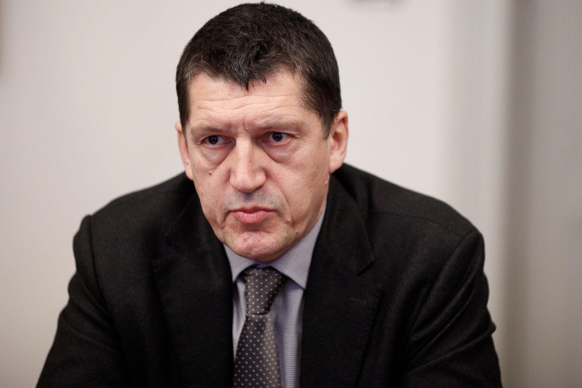 Ivo Lučić