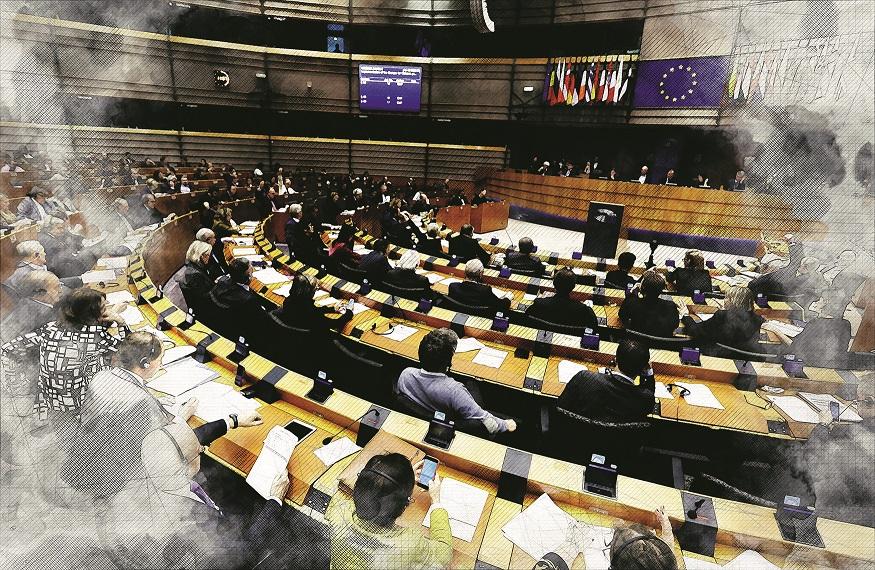 eu-parlament_1