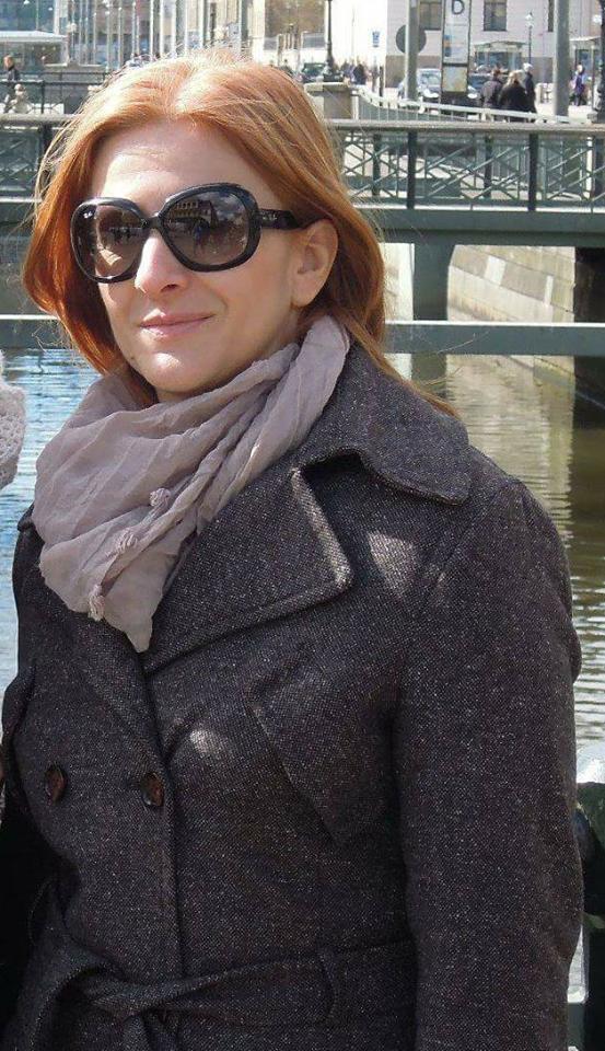 Ana Jeleč Pecirep