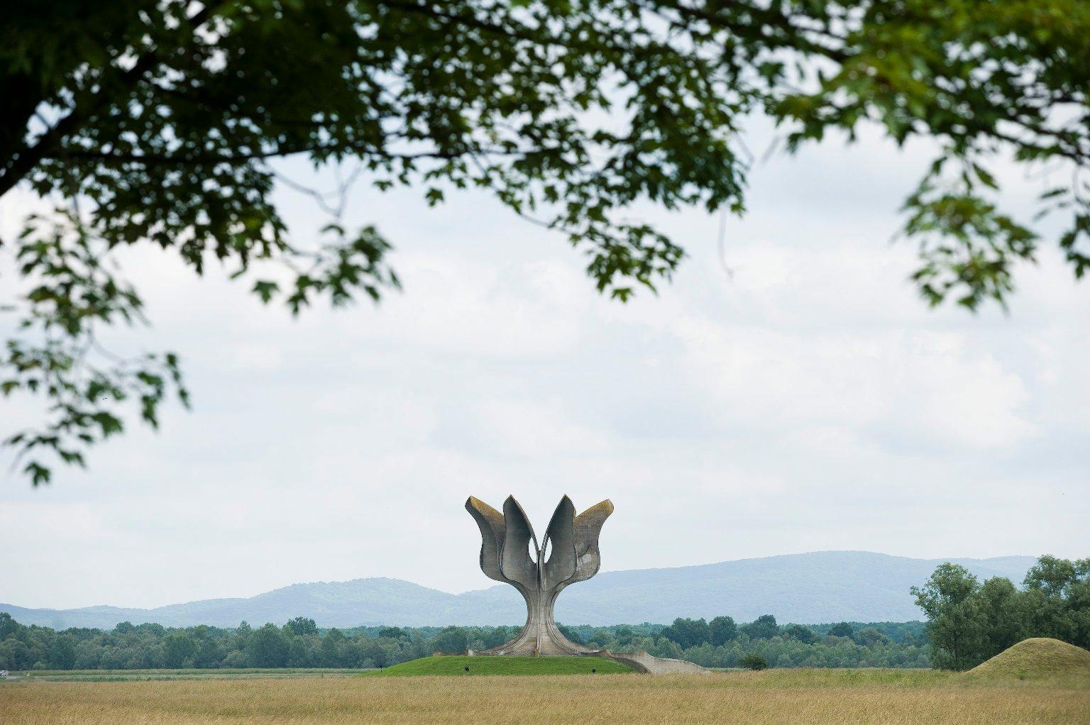 jasenovac-060613