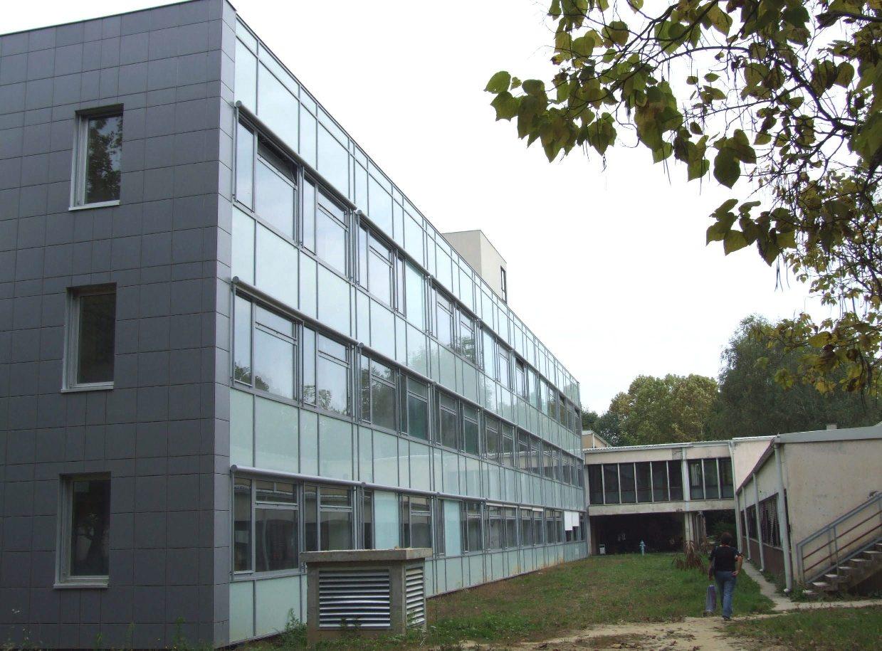Opća bolnica Koprivnica