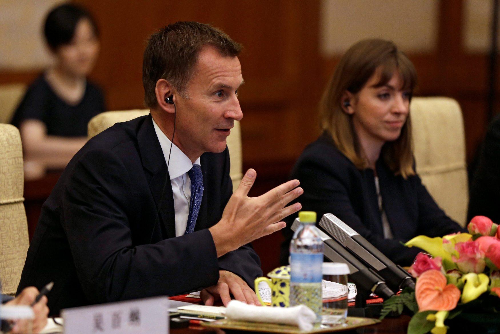 Brak kineskinje hrvatska za Kineskinje se