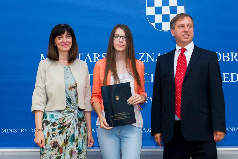 maturanti_nagrade11-210717