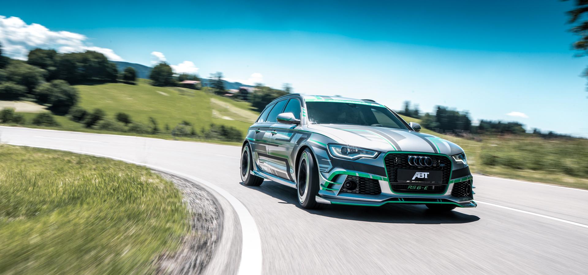 ABT_Audi_RS6-E_Concept_front_fahrend-13