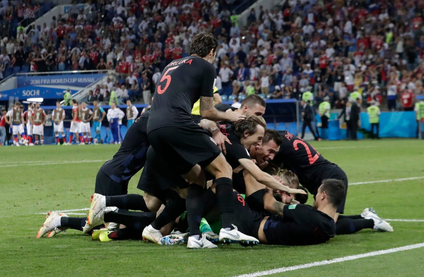 2018-07-07T205134Z_133134775_UP1EE771LXXLZ_RTRMADP_3_SOCCER-WORLDCUP-RU-CR