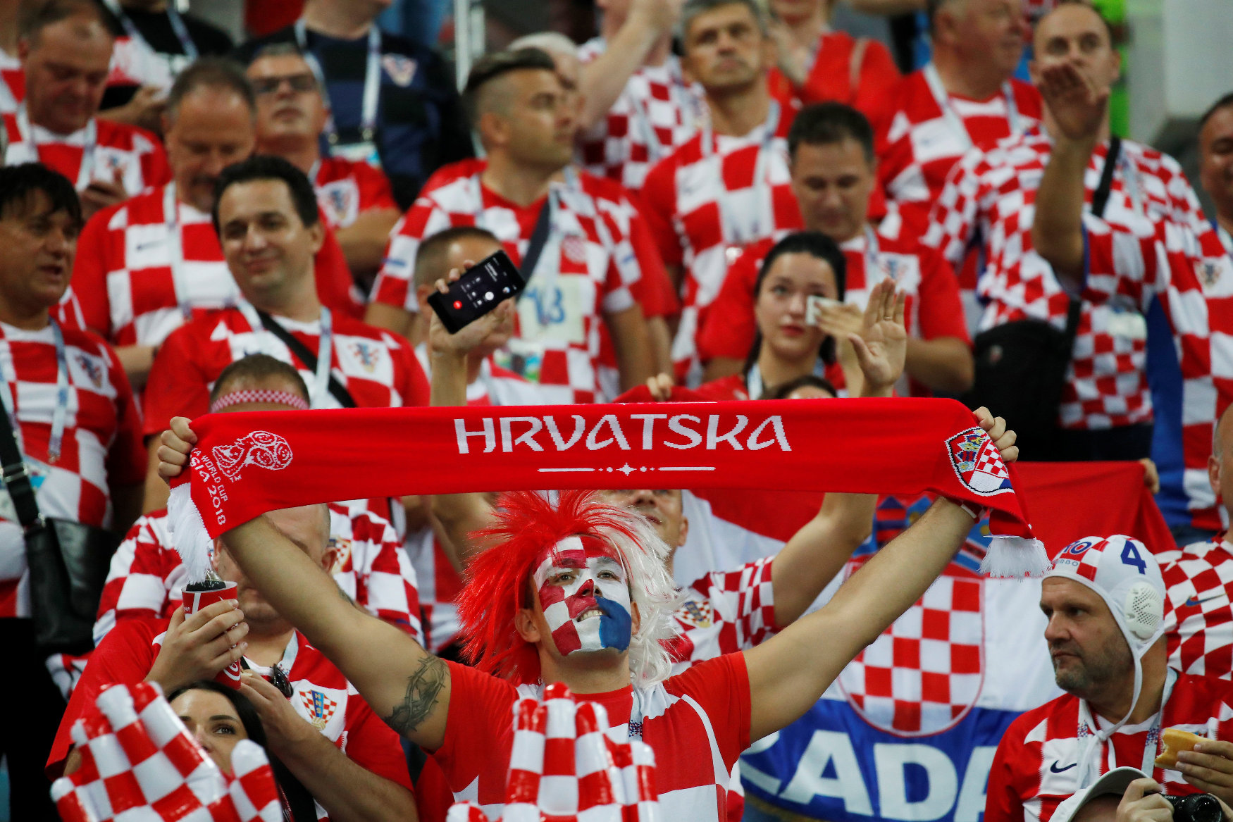 2018-07-07T174336Z_1320680086_RC1412D77540_RTRMADP_3_SOCCER-WORLDCUP-RUS-CRO