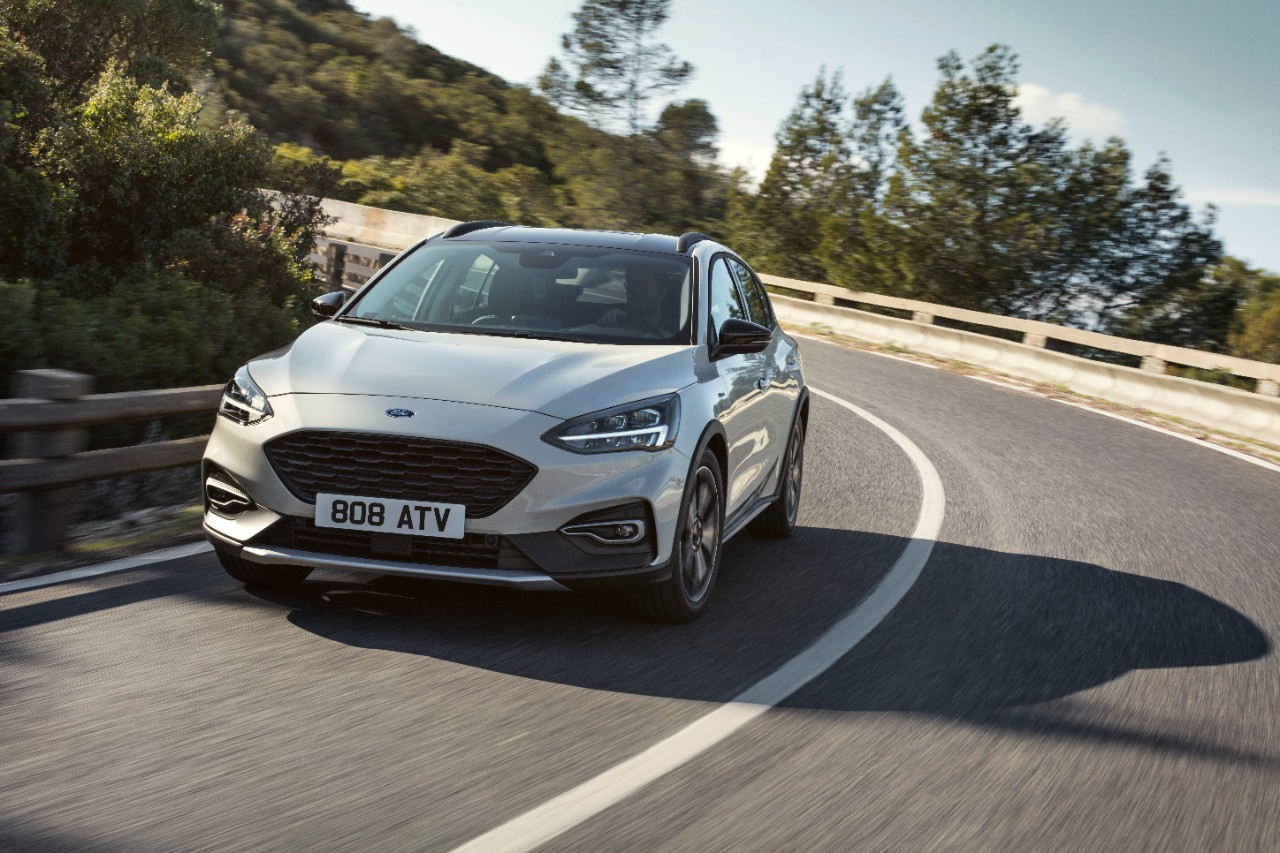 FORD_2018_FOCUS_ACTIVE__22(1)