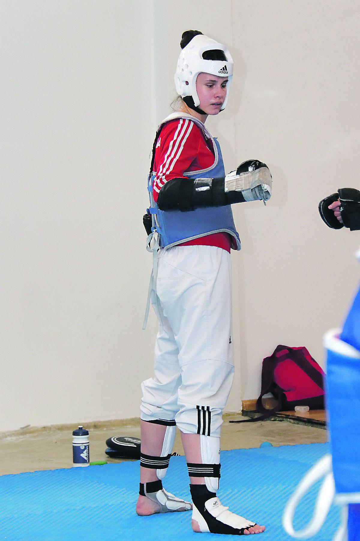 287908-149194-taekwondo7-030518_copy-1_1