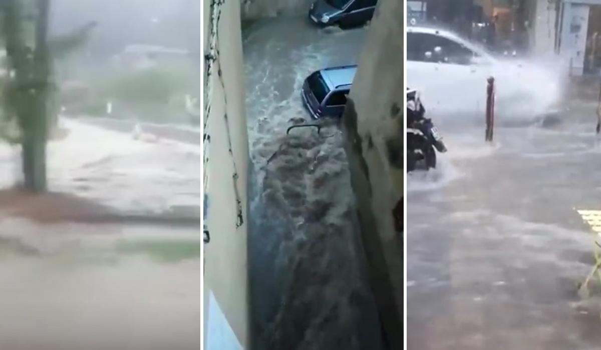 poplave_naslovna