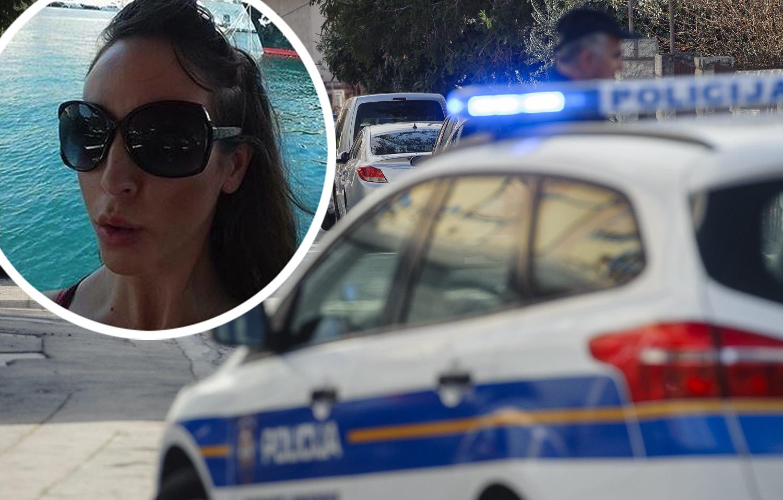 laura-policija
