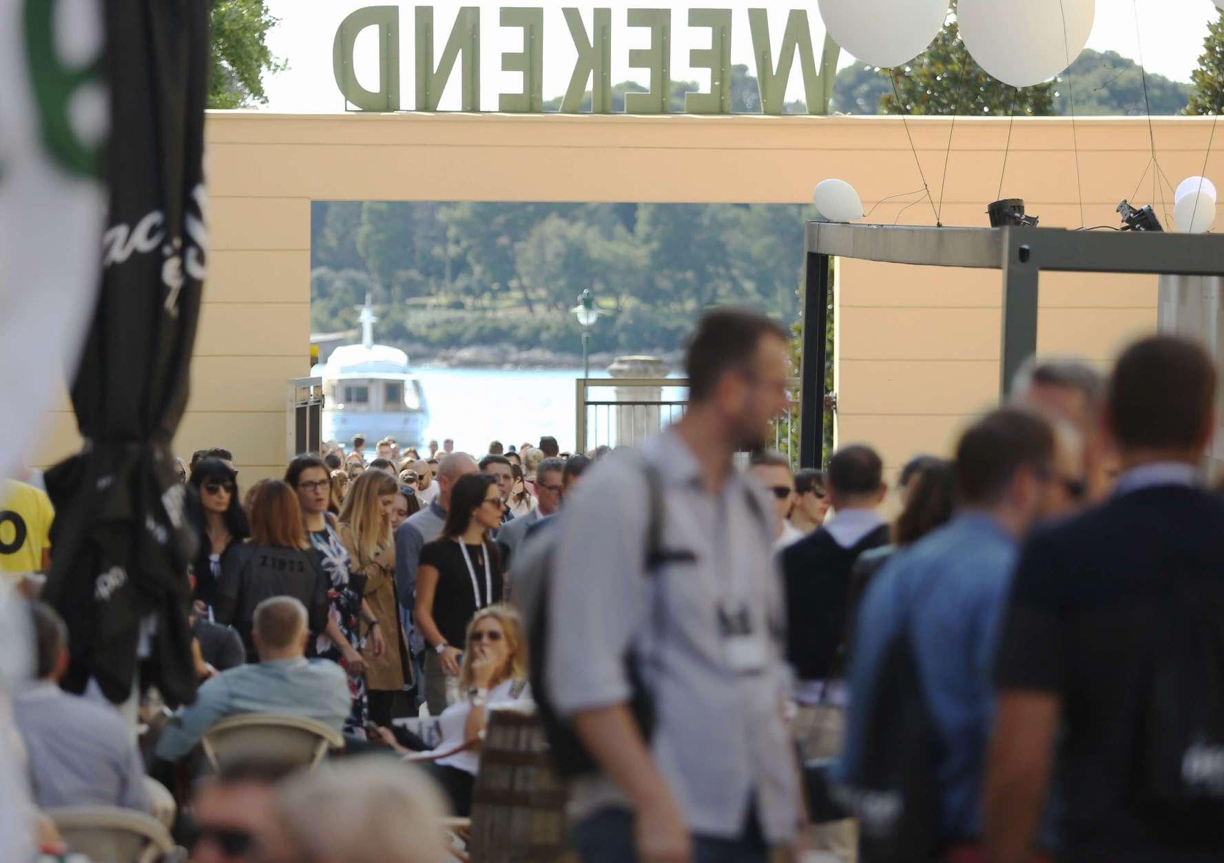 Weekend Media Festival (2)