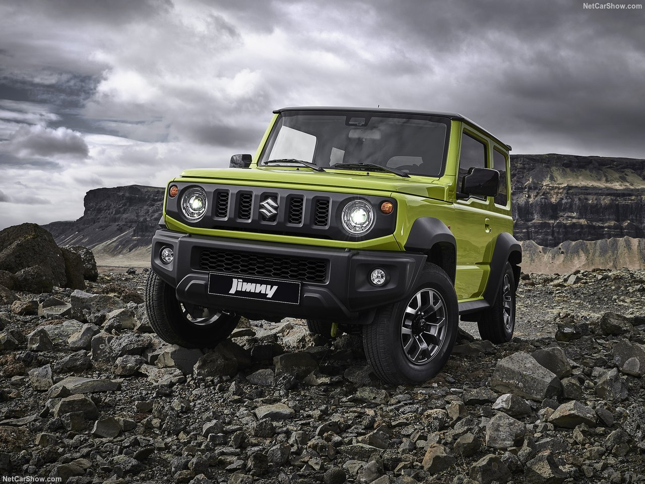 Suzuki-Jimny-2019-1280-01
