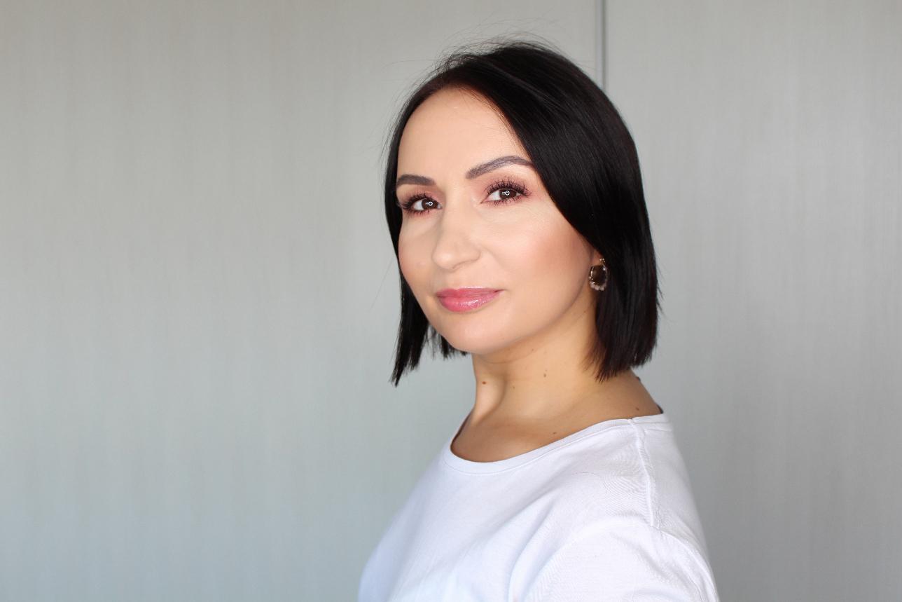 Ivana-Šušnja-Anaviglam-4