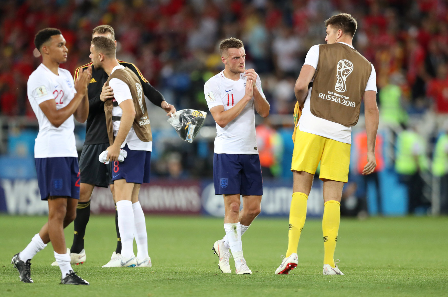 2018-06-28T200144Z_1553483384_RC1E2F168FC0_RTRMADP_3_SOCCER-WORLDCUP-ENG-BEL