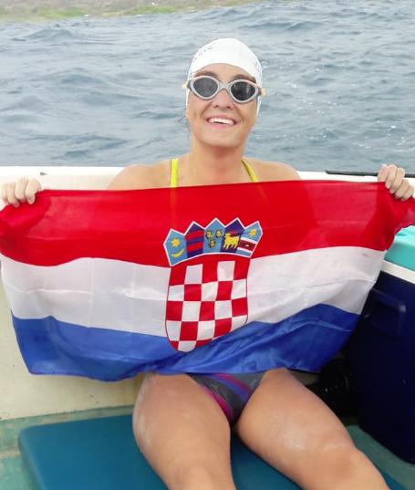 Dina Levačić