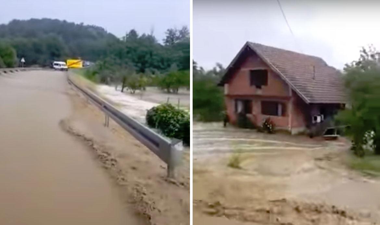 poplava-ok