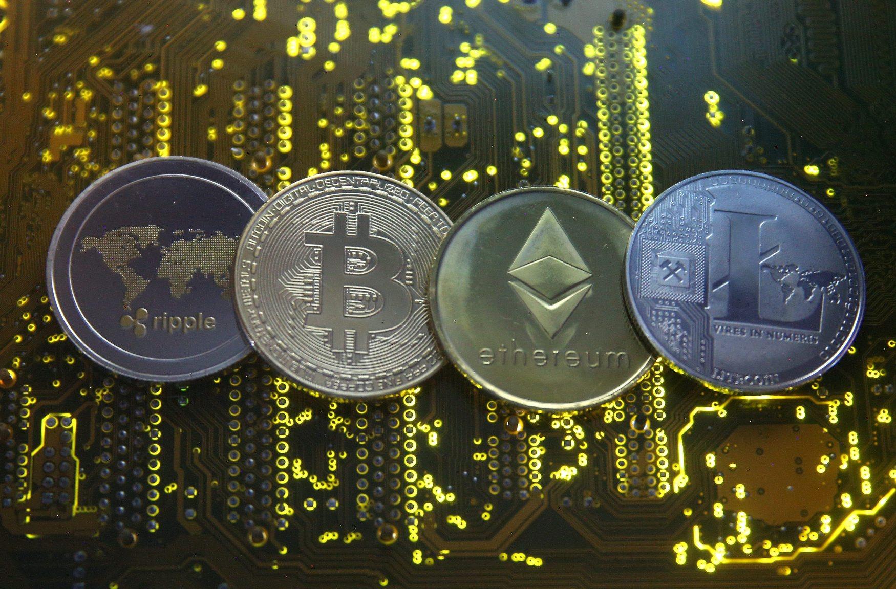 kriptovalute brzo se obogaćuju binarne opcije vs opcije