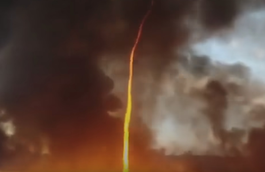 vatronado