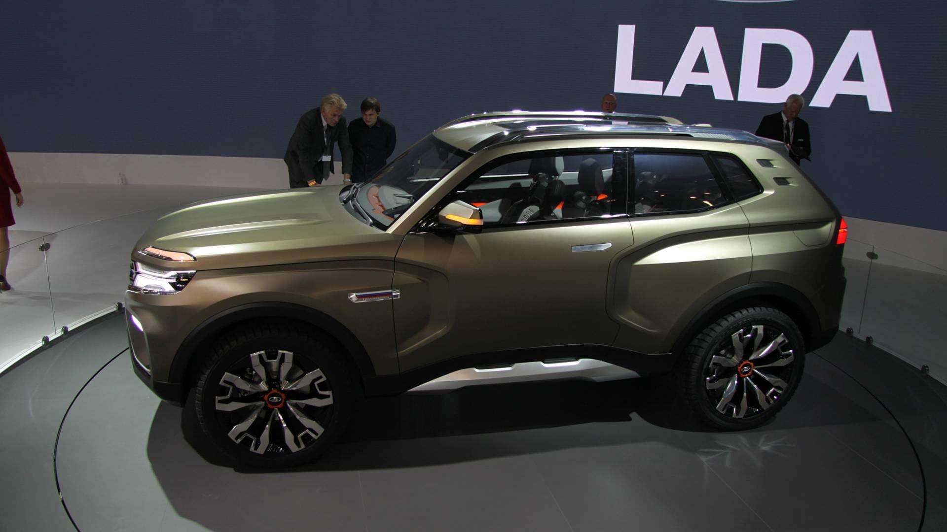 2018-lada-4x4-vision-concept