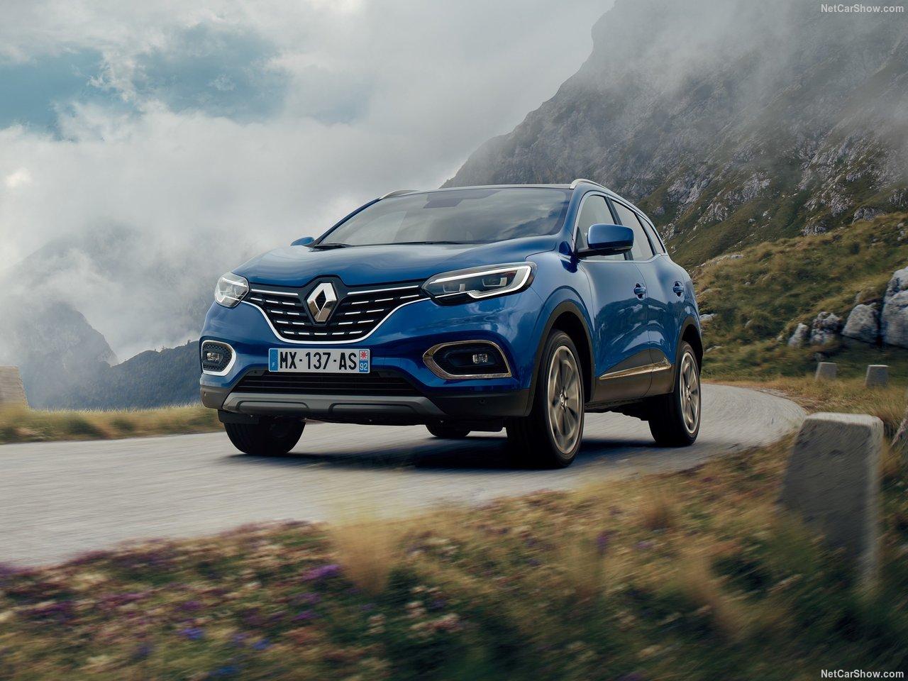 Renault-Kadjar-2019-1280-03