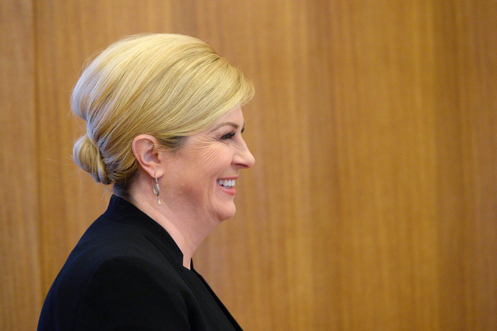 predsjednica_vjezbe1-210218