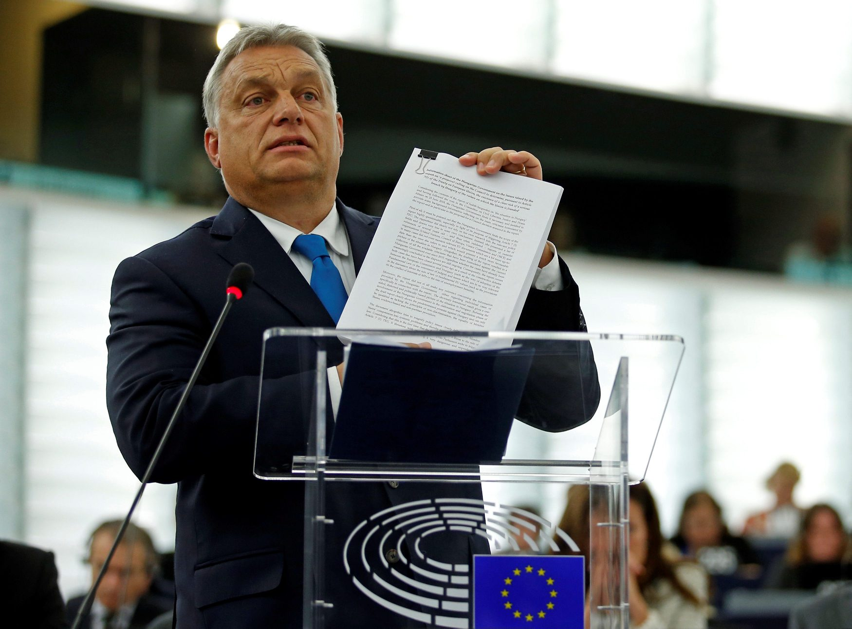 2018-09-11T160830Z_995834053_RC13277AE900_RTRMADP_3_EU-HUNGARY