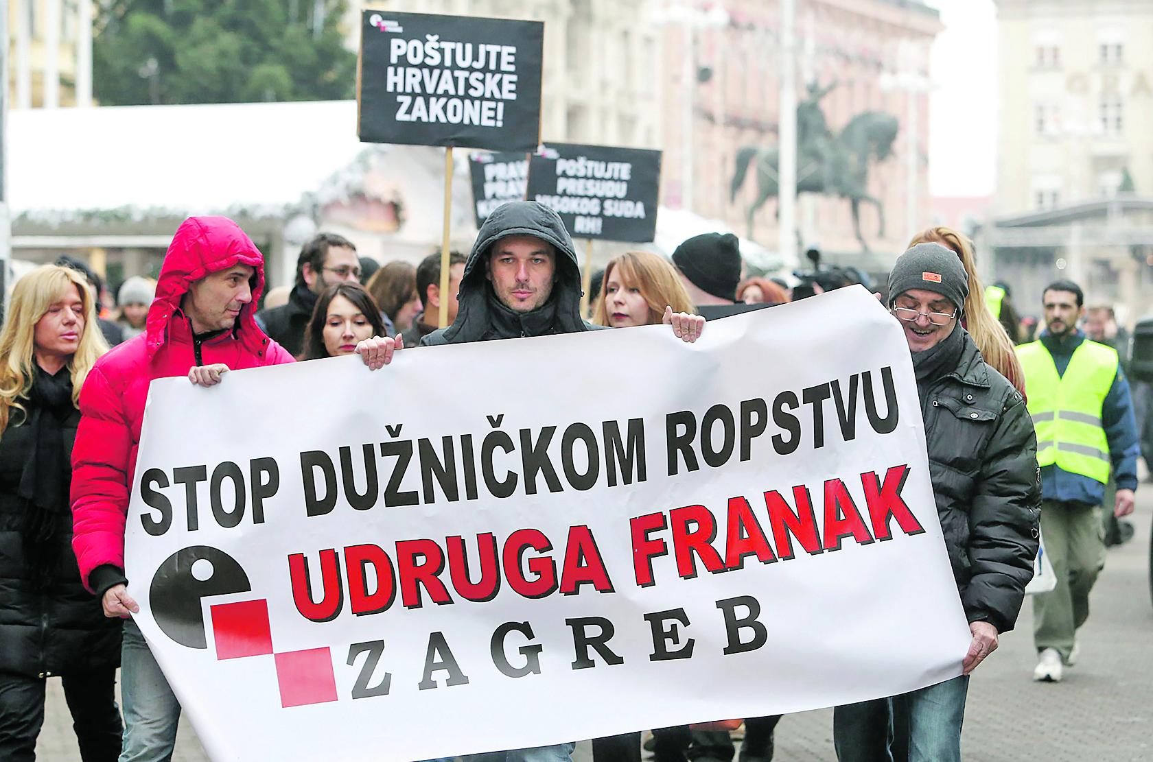 franak-prosvjed16-081215
