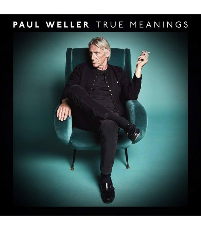 true-meanings-1-cd