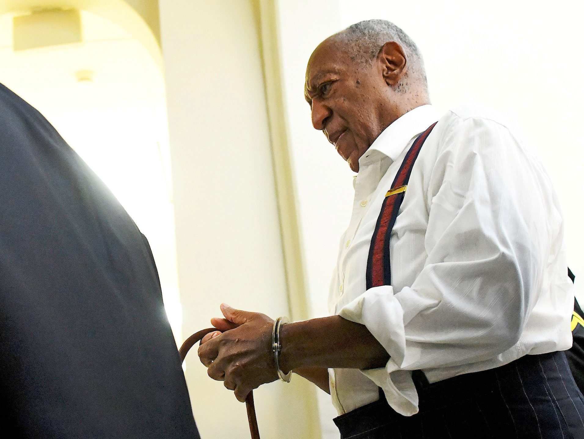 2018-09-25T190910Z_802815783_RC1EB08B0600_RTRMADP_3_PEOPLE-COSBY