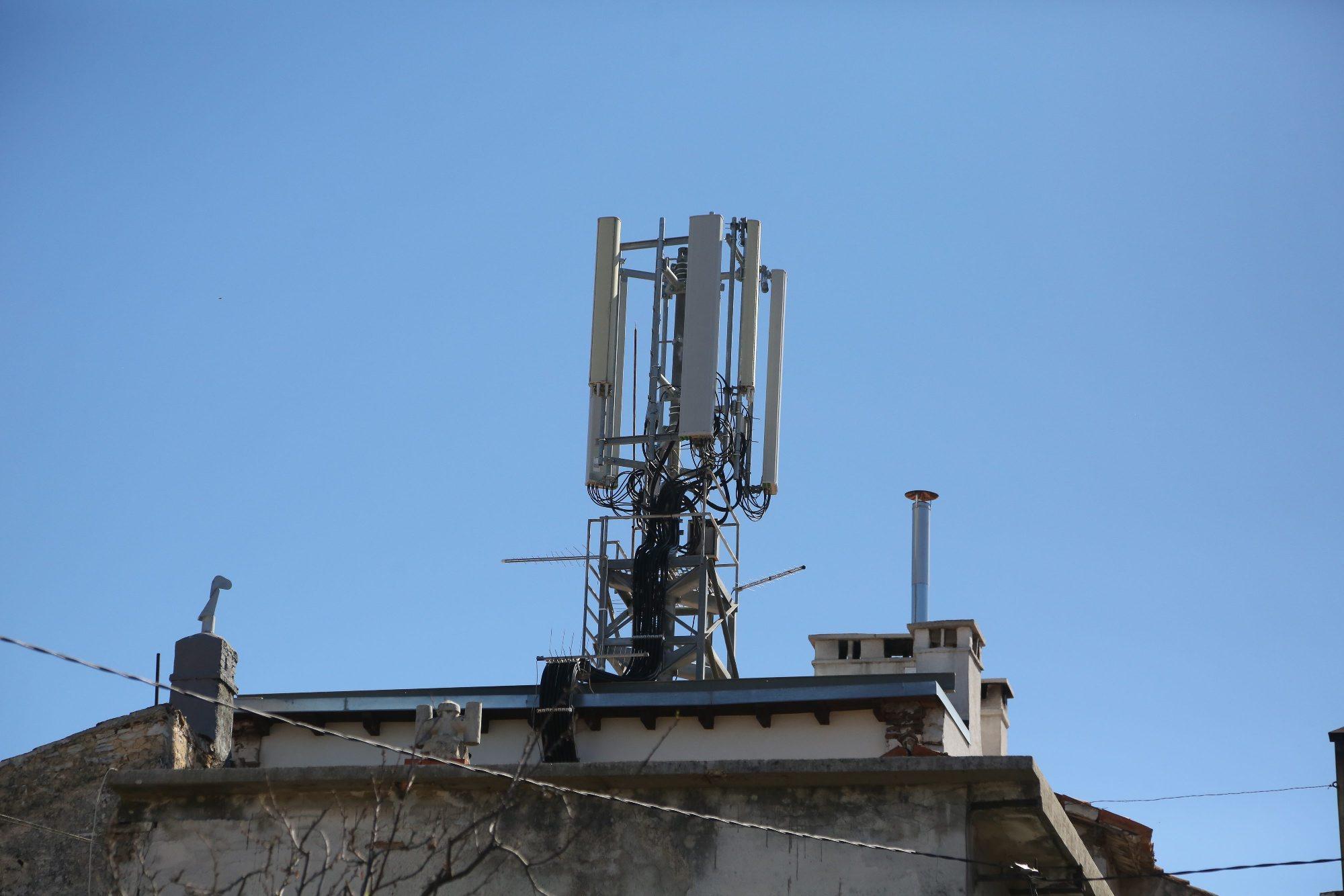 antena_vodnjan03-250918