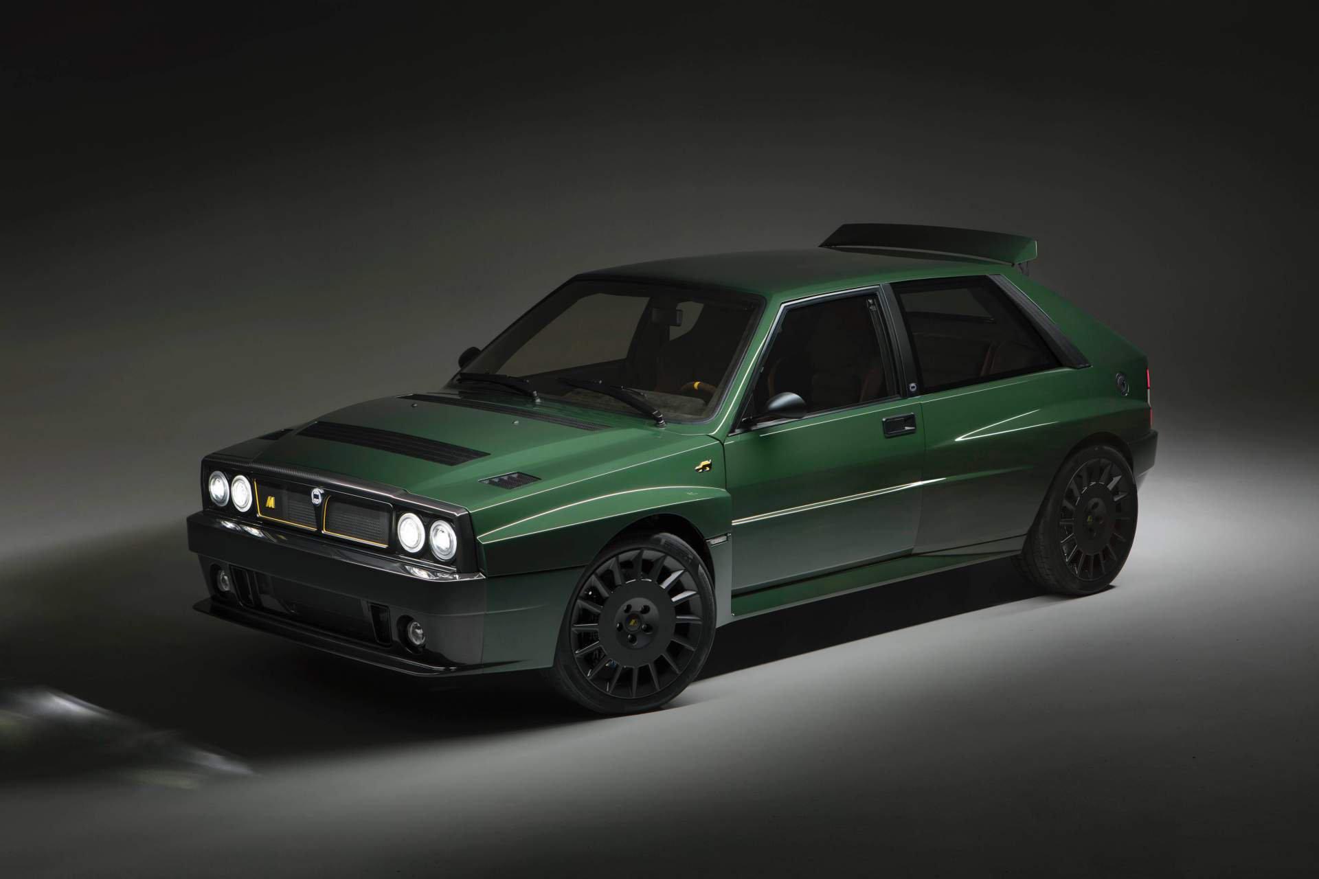 759b0ab5-automobili-amos-lancia-delta-futurista-6