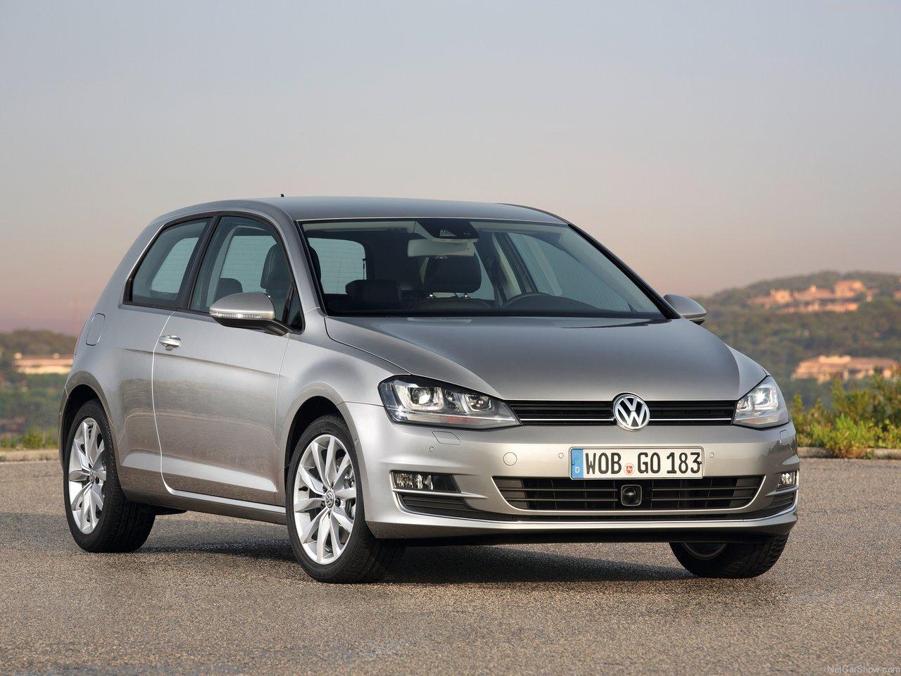Volkswagen-Golf-2013-1280-01