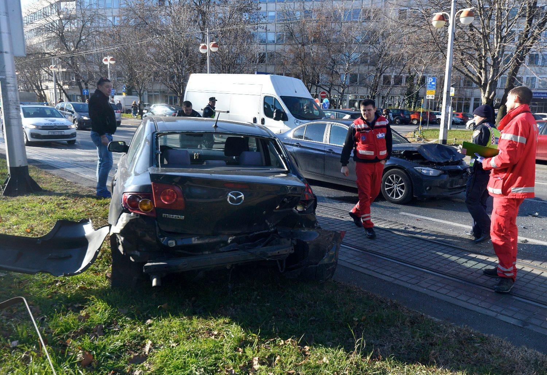 prometna_zagrepcanka6-110119