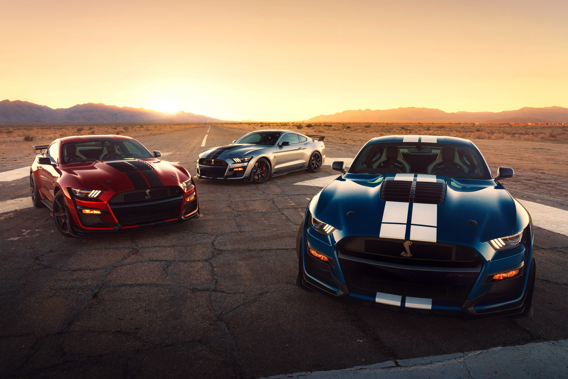 96eb0d70-2020-ford-mustang-shelby-gt500-3