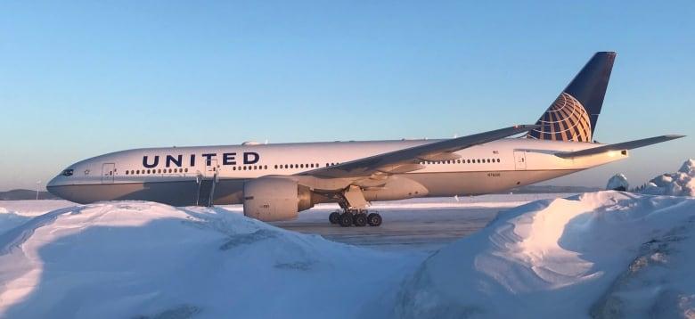 united-flight-179