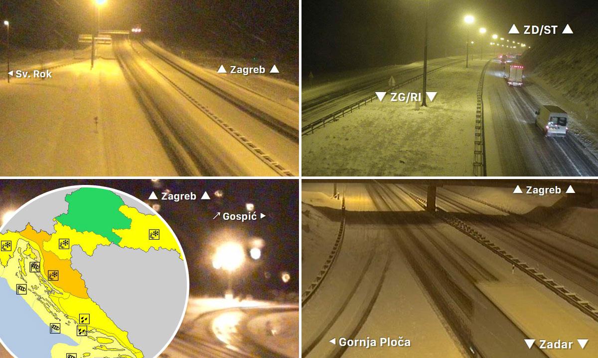 snijeg111