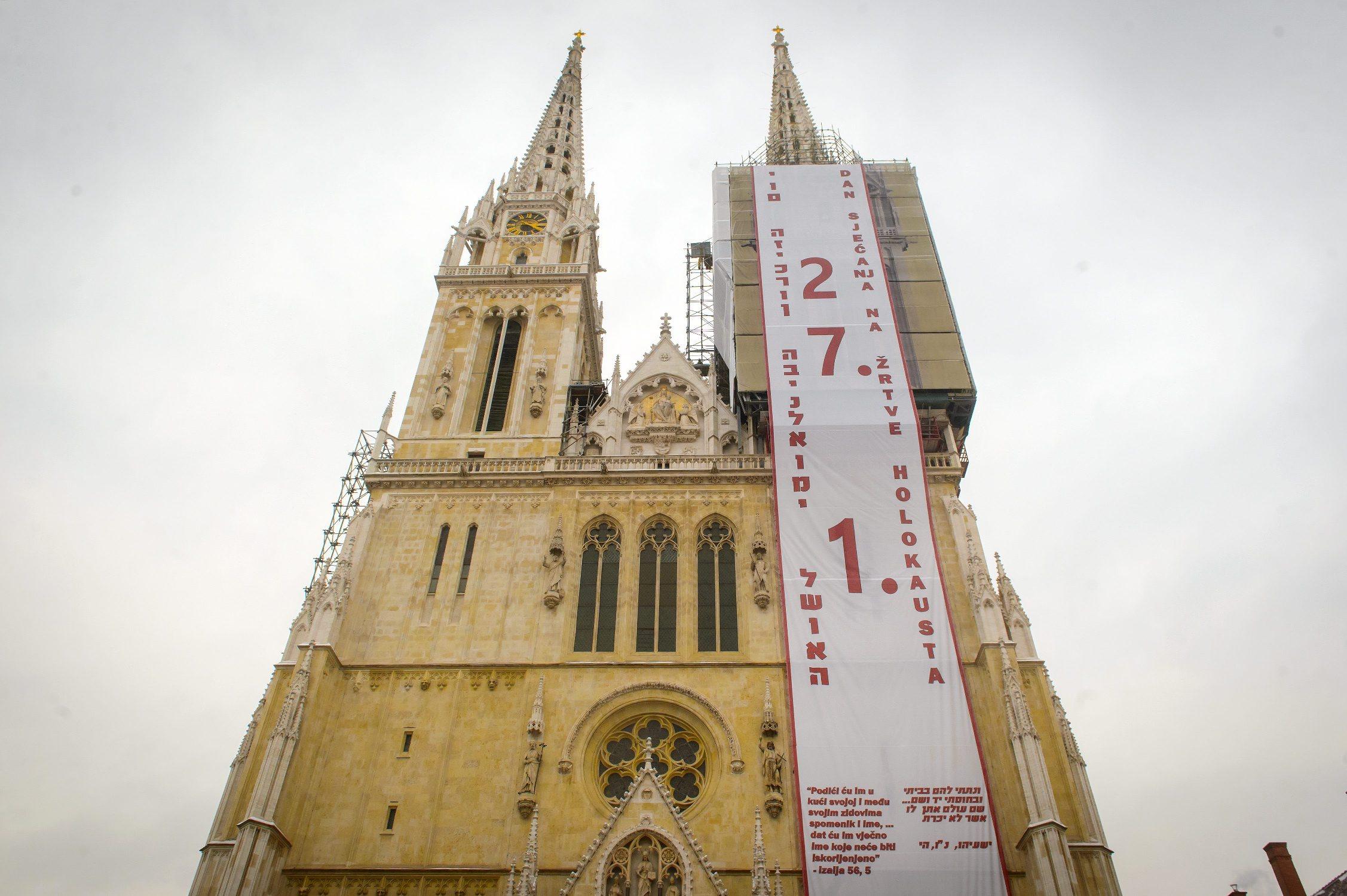 holokaust_katedrala1-240119