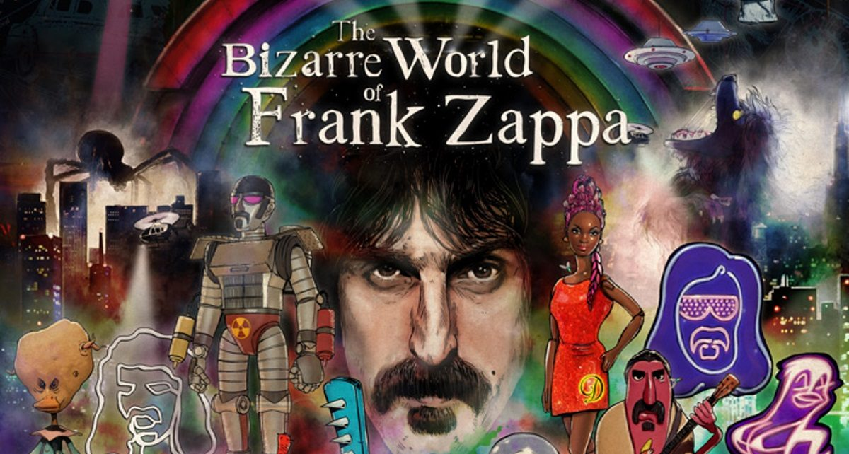 the-bizarre-world-of-frank-zappa-1200x642
