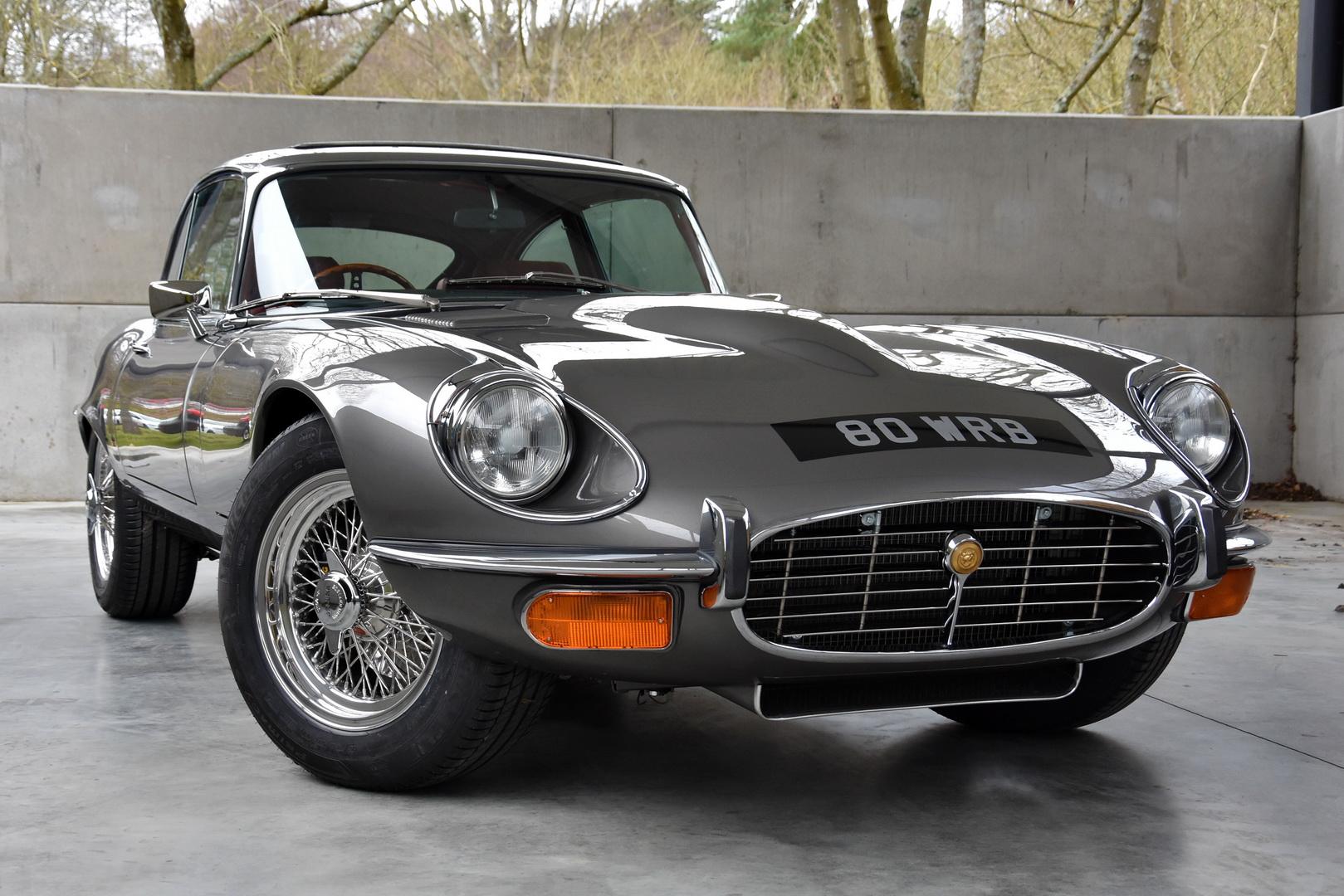 1dbdd4d0-1973-jaguar-e-type-series-3-22-2