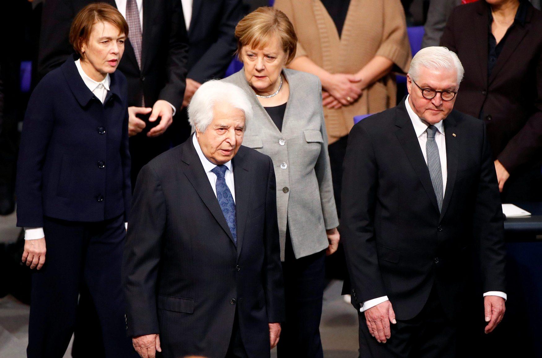 2019-01-31T080852Z_635117954_RC1B8BAB4510_RTRMADP_3_HOLOCAUST-MEMORIAL-GERMANY