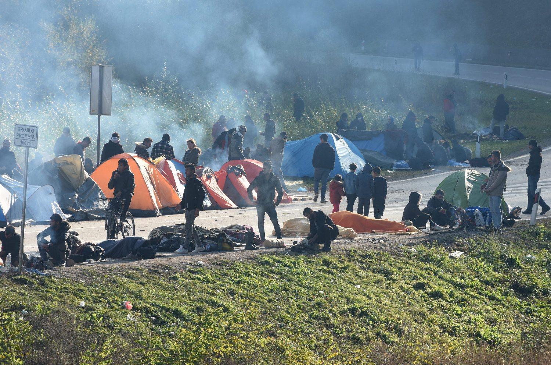 migranti_velika_kladusa31-251018