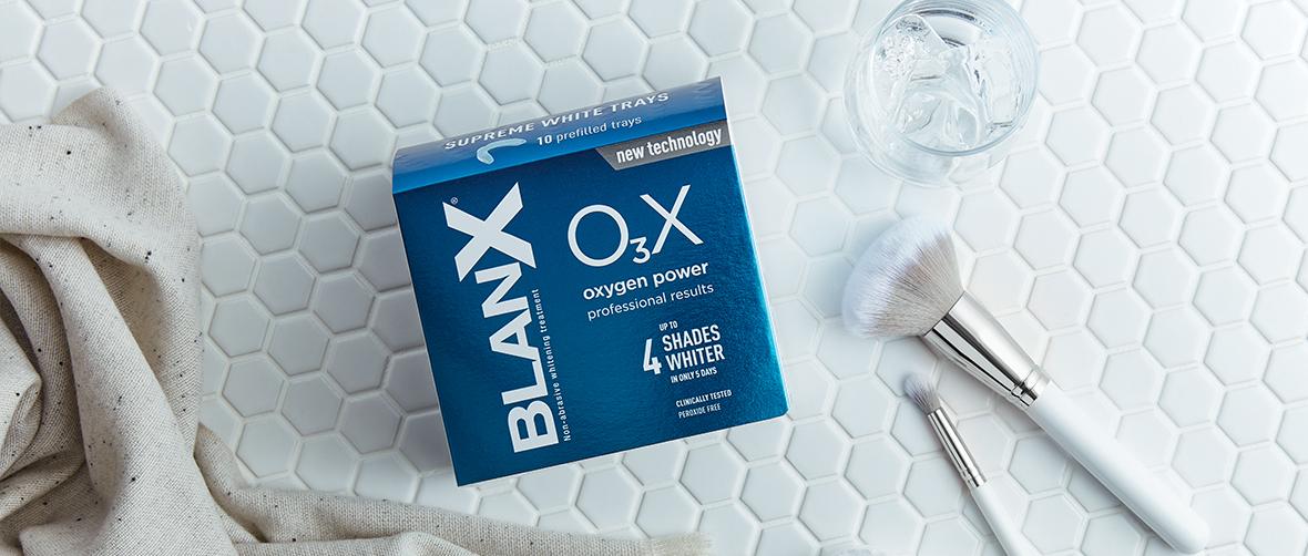 BlanX-1180x502