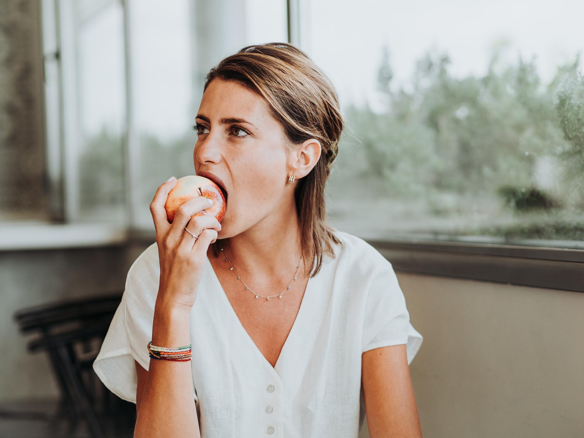 Ova balansirana prehrana osigurava dovoljne količine nutrijenata i može se dugoročno provoditi, što je veliki plus.