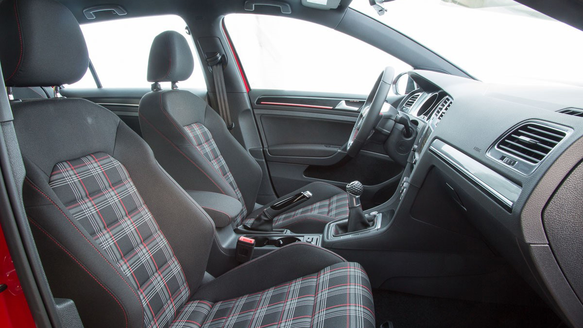 How_plaid_became_part_of_Volkswagen_Golf_GTI_history-Large-10305