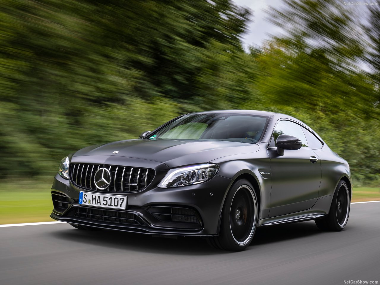 Mercedes-Benz-C63_S_AMG_Coupe-2019-1280-0f