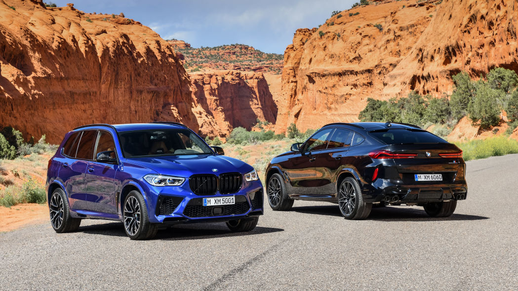 2020-BMW-X5-M-Competition-and-X6-M-Competition-3
