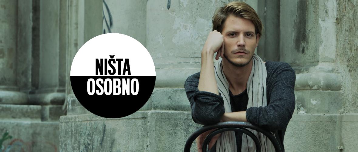 gloria-cover-nista-osobno_V3